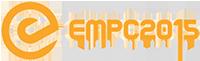 empc2015